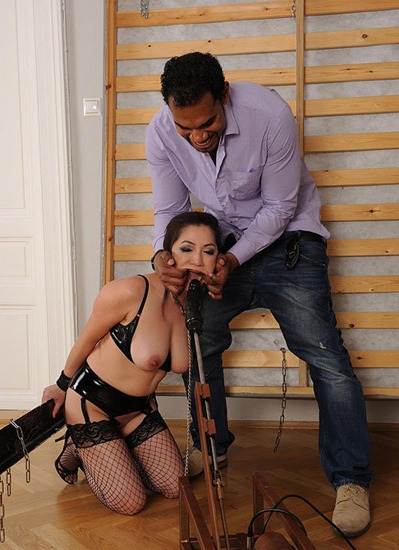 house-of-taboo-midori-tanaka-gets-fucked-with-machine